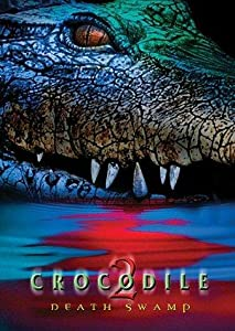 Site to download latest hollywood movies Crocodile 2: Death Swamp USA [iTunes]