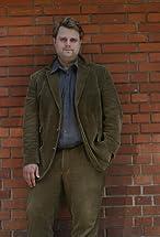 Antoine Monot Jr.'s primary photo
