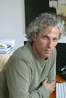 David Siegel Picture