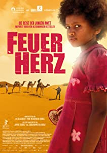 Unlimited free new movie downloads Feuerherz by none [h.264]