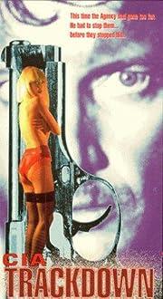 Gypsy Eyes (1992)