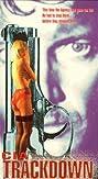 Gypsy Eyes (1992) Poster