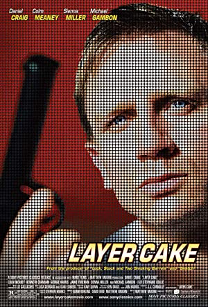 Permalink to Movie Layer Cake (2004)
