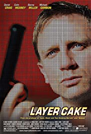 Layer Cake 2004 Full Movie Watch Online Download thumbnail
