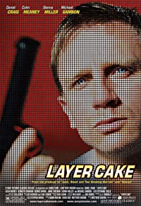 Primary photo for Layer Cake