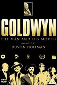 Primary photo for Goldwyn: The Man and His Movies