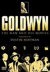 Mobile full movies 3gp free download Goldwyn: The Man and His Movies by [WQHD]