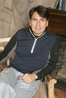 David Ocanas Picture