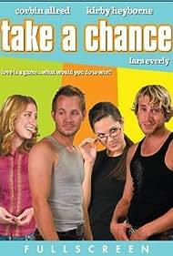 Take a Chance (2006)