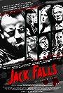 Jack Falls