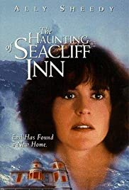 The Haunting of Seacliff Inn Poster