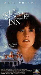 Watch free adult movies The Haunting of Seacliff Inn by Jerry London [640x352]