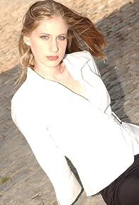 Primary photo for Kira Turnage