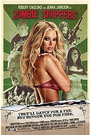 ##SITE## DOWNLOAD Zombie Strippers! (2008) ONLINE PUTLOCKER FREE