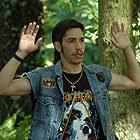 Justin Long in The Sasquatch Gang (2006)