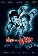 The Vexxer