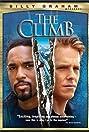 The Climb (2002) Poster