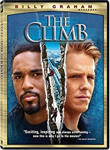 Top movies sites free download The Climb USA [1280x1024]