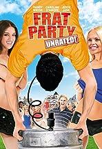 Frat Party