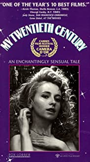 My Twentieth Century (1989)