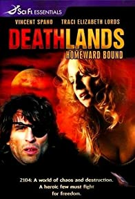 Primary photo for Deathlands