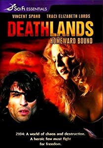 Deathlands full movie download in hindi hd