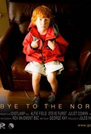 Goodbye to the Normals(2006) Poster - Movie Forum, Cast, Reviews