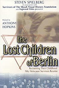 Primary photo for The Lost Children of Berlin