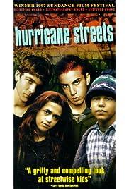 Hurricane (1998) film en francais gratuit
