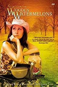 Searching for Wooden Watermelons (2003)