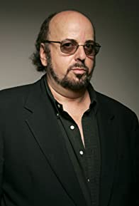 Primary photo for James Toback