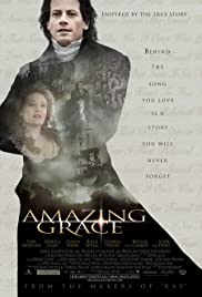 Amazing Grace (2006) Full Movie Watch Online Download HD thumbnail