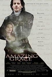 Amazing Grace (2007) 1080p download