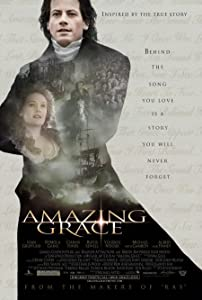 Downloadable free full movie Amazing Grace by [640x320]