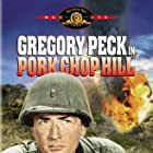 Gregory Peck in Pork Chop Hill (1959)