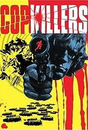 Cop Killers (1977) 1080p