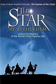 The Star of Bethlehem (2007)