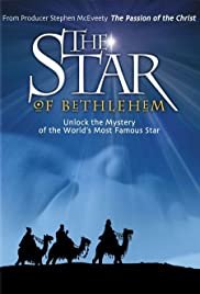 The Star of Bethlehem(2007) Poster - Movie Forum, Cast, Reviews