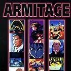 Armitage III: Poly Matrix (1996)