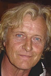 Primary photo for Rutger Hauer
