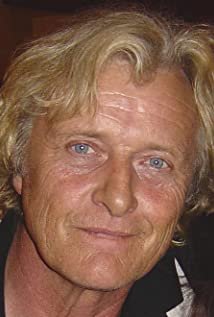 Rutger Hauer New Picture - Celebrity Forum, News, Rumors, Gossip
