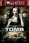 The Tomb (2009)