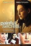 Secret Cutting (2000)