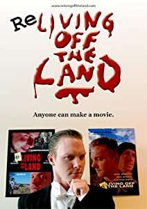 Free movies online without downloading Re-Living Off the Land [720x594]