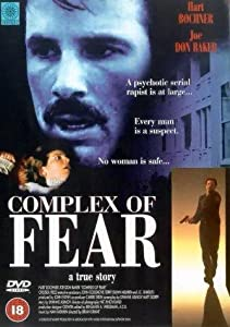 Movies old free download Complex of Fear USA [640x352]