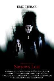 Sorrows Lost (2005)