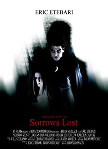 Downloadable american movies Sorrows Lost [flv]