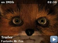 fantastic mr fox full movie download