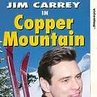 Copper Mountain (1983)