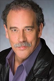Paul Fahrenkopf Picture